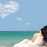 Viaje de novios: Beneficios psicológicos de viajar