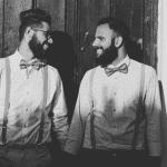 Consejos para una boda gay de escándalo