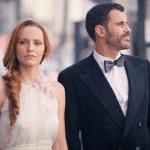 Novedad de la semana: el teaser de La Perfecta Prometida