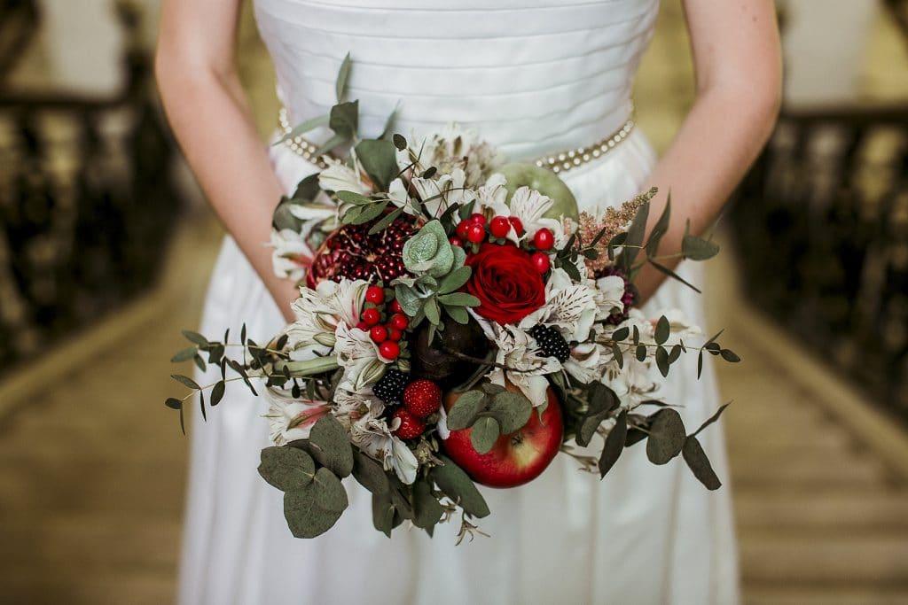 boda unica