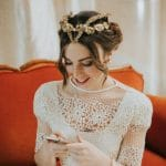 5 tips para tener tu boda vintage perfecta