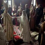 El papel de la mujer en el matrimonio