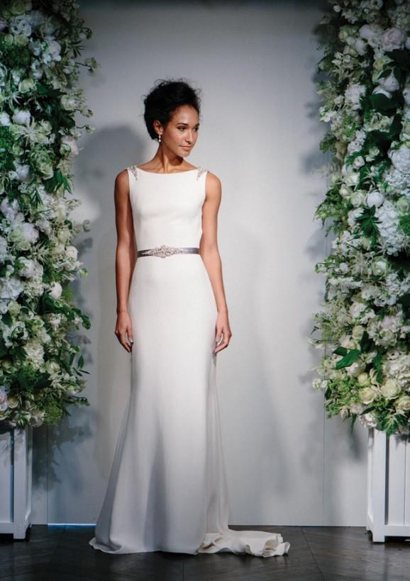 vestidos de novia británicos: diseñadores que no te puedes perder