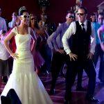Coreografías y bailes internacionales para tu boda