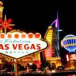 Viva Las Vegas! El origen de las bodas