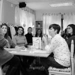 Descubre el Primer Club Social para Novios/as en Expobodas