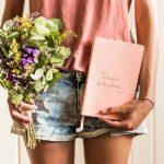 Los libros de bodas que más vendemos