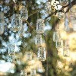Ecobodas: la nueva tendencia en alza
