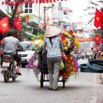 Tu segunda luna de miel… ¿en Vietnam?!!