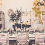 Comparamos todas las ferias de boda de la temporada