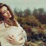 Nervios preboda: Consejos para vivir de manera positiva