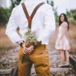 No necesito wedding planner porque en la finca se encargan de todo: Error!!