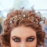 Maquillaje novia: Todo lo que necesitas saber