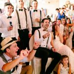 5 ideas originales para hacer tu boda diferente