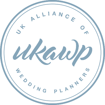wedding planner association