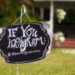 Hashtag bodas frikis y más