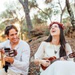 7 cosas que no sabías sobre el músico de tu boda