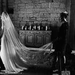 Protocolo en las bodas, el por qué de algunas tradiciones