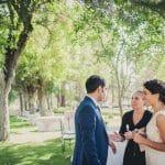 Alojamientos y desplazamientos de los invitados a una boda
