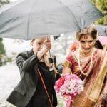 ¿Contratar un wedding planner? Te ayudamos a decidirte.