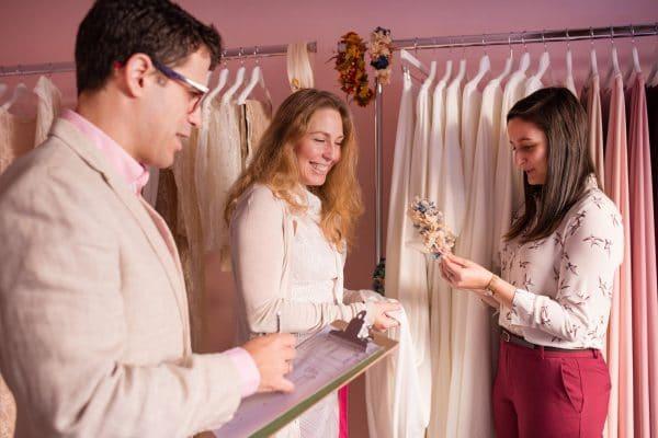 blog de bodas la perfecta prometida