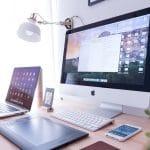 Cómo te pueden ayudar las apps y blogs de bodas en la organización de tu día