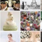 TOP 10 INSTAGRAM DE BODAS