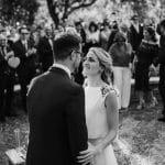 ¿Cuánto cuesta la coordinación de la boda?