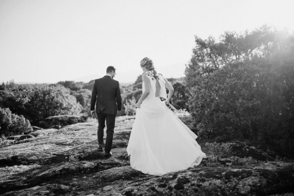 cuánto cuesta una boda en España