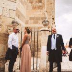 Momentos clave de una boda, ¿sabes cuáles son?