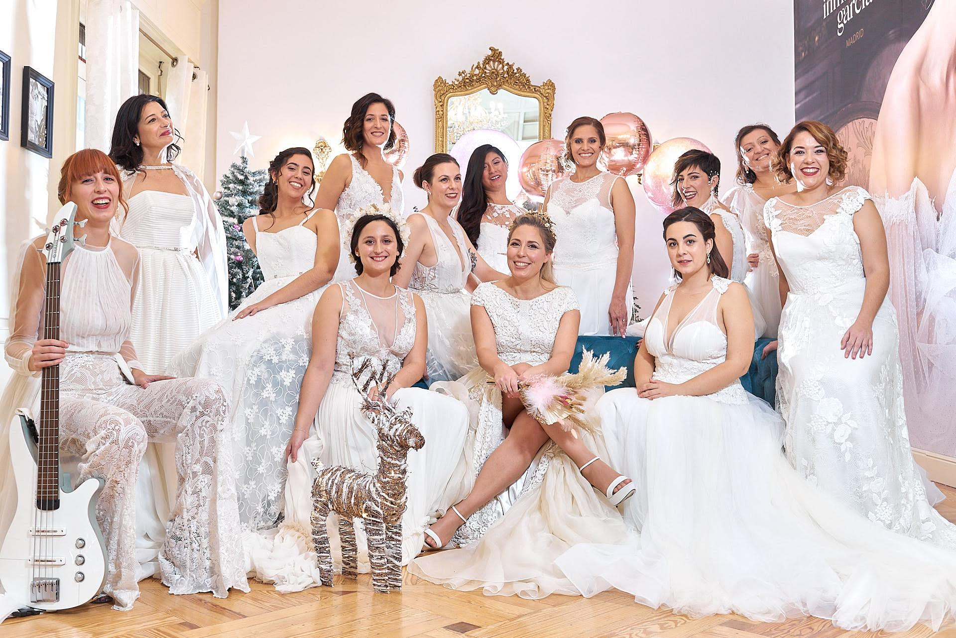 Foto club de wedding planner