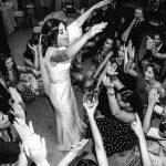 Juegos para bodas: reinventa la fiesta que tus invitados no podrán olvidar.
