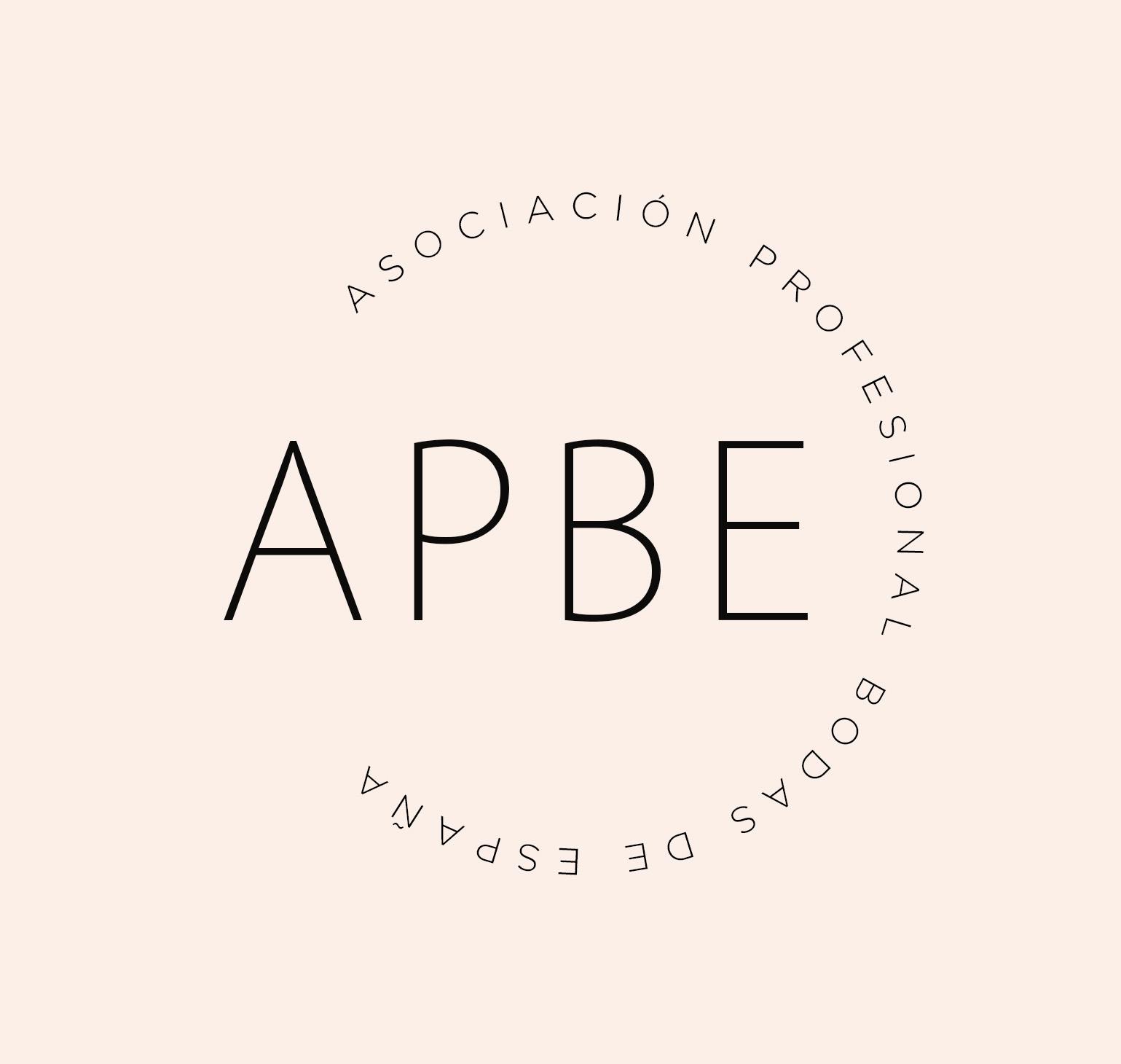Logo pertenencia APBE